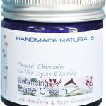 balancing-cream-handmade-naturals-vegan-viva