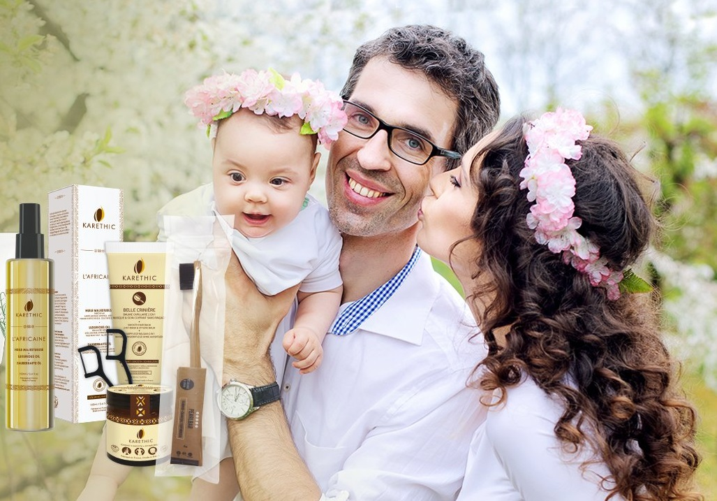banner-natural-family-products_2000x