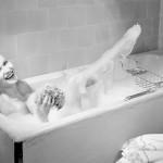 bath-22-image-631x414