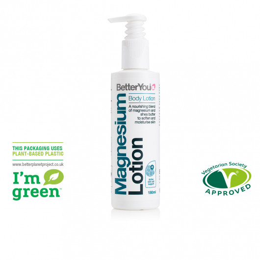 betteryou-magnesium-body-lotion_2