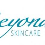 beyond_organic_logo