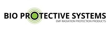 bioprotective-logo-1461677174