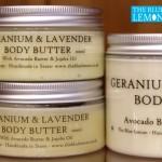 blue-lemon-products2-631x528
