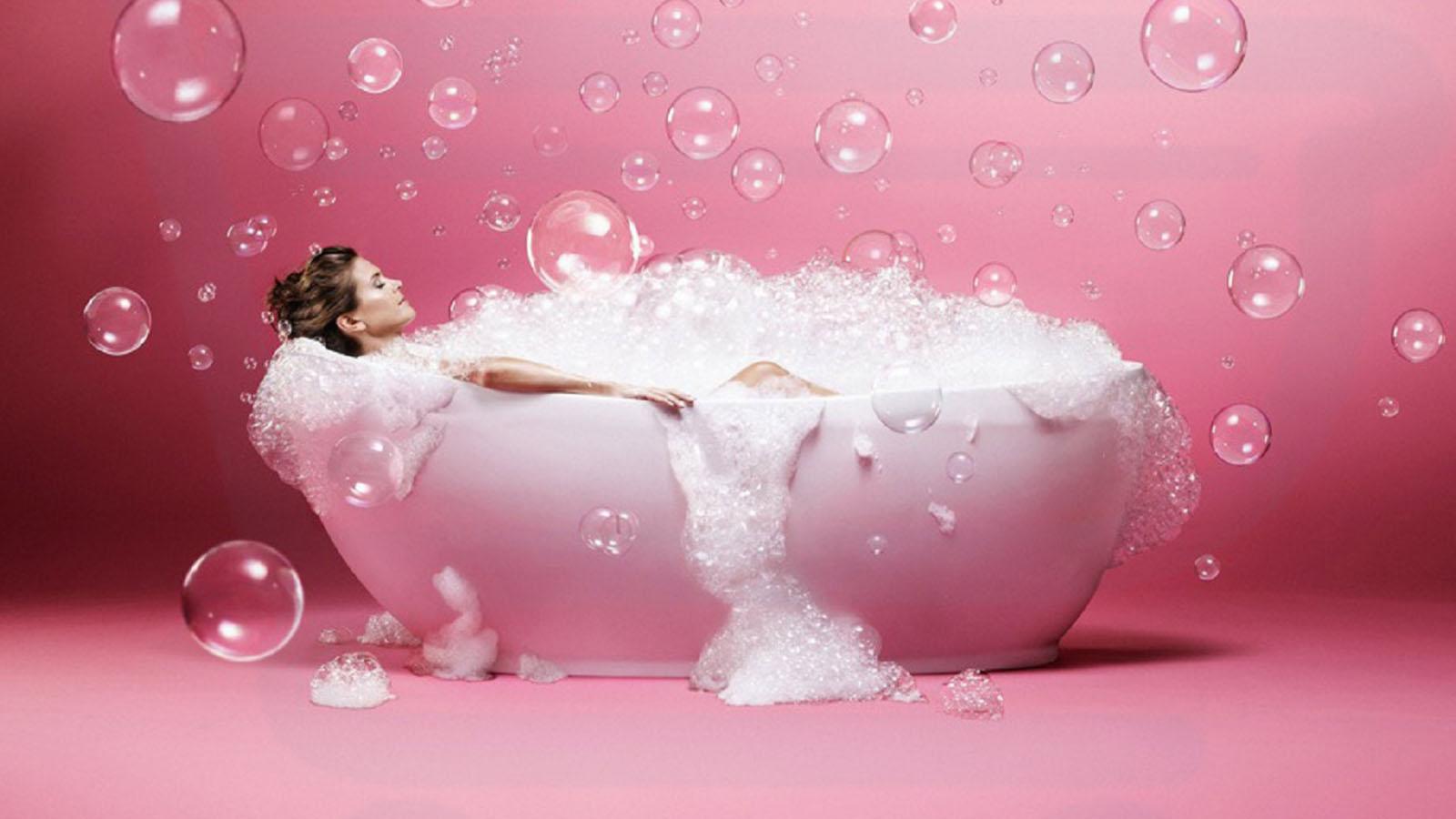 bubble45