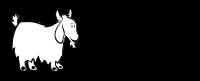chucklinggoat-logo