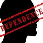 dependance for blog