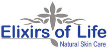 Elixirs of Life web logo 2013
