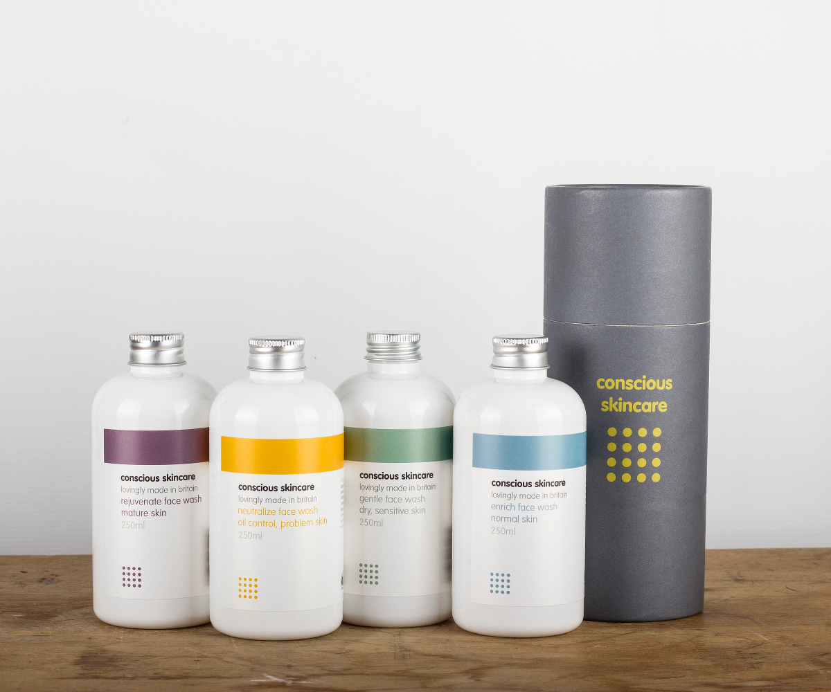 face-washes-and-new-gift-tube