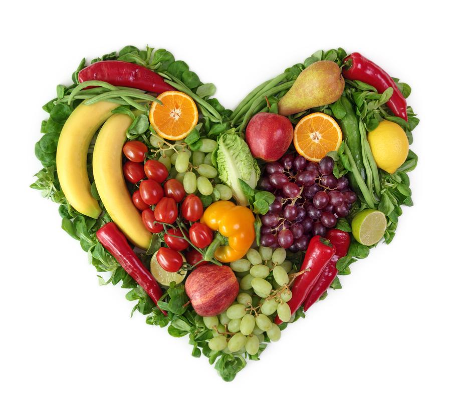 fruitrr
