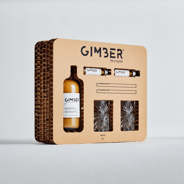 gimber-pic-2