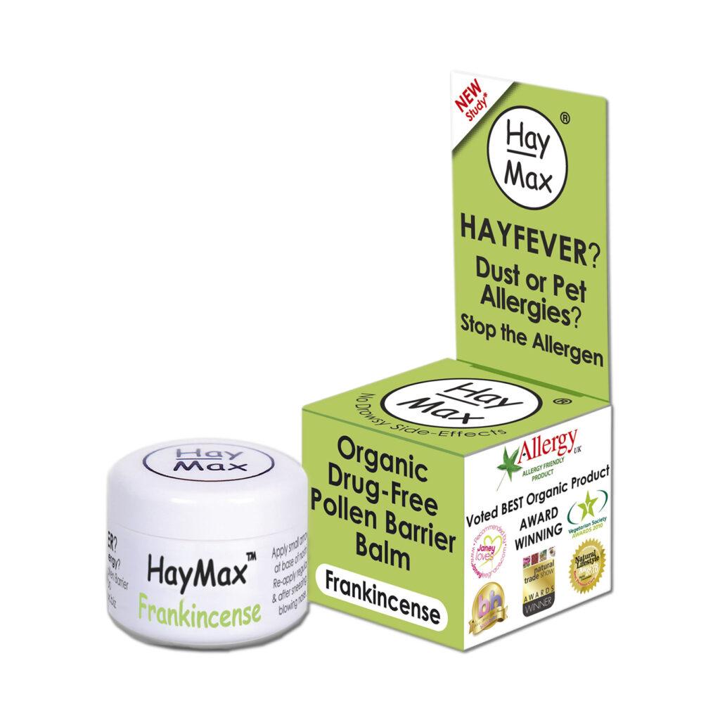 haymax_frankincense