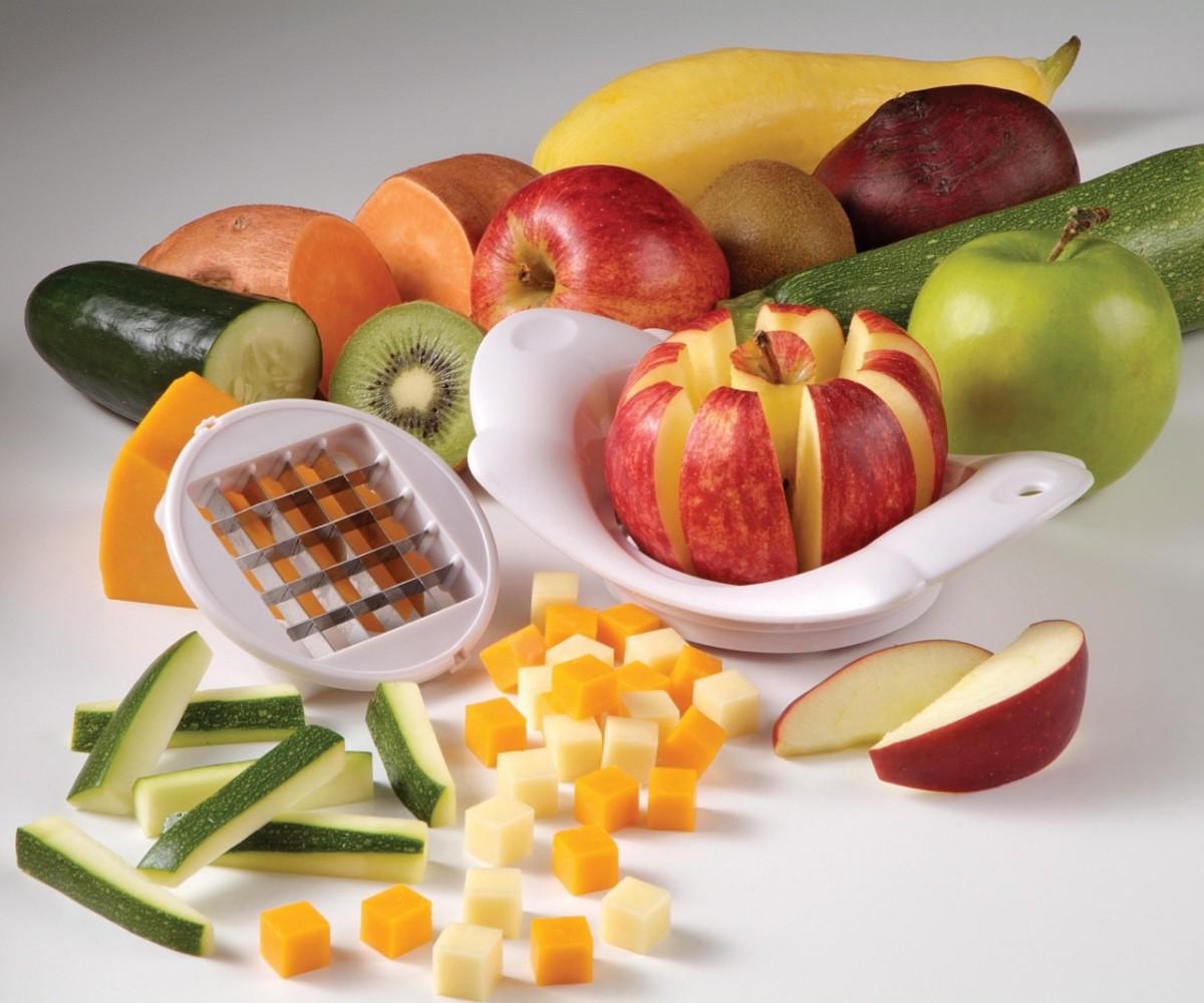 healthy-snacks4