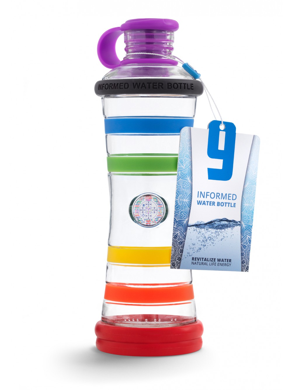 i9-chakra-rainbow-glass-water-bottle-01_1