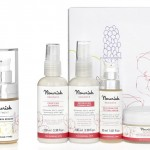 introducing-great-british-skincare-range-nourish