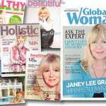 janey-Lee-Grace-Global-Woma