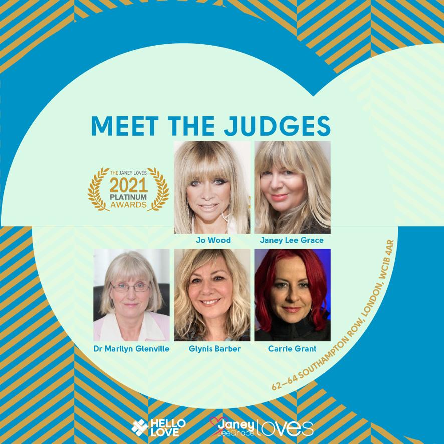 judges2021