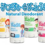 just-4-kids