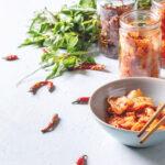 korean-appetizer-kimchi