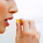 landscape-1433812134-beauty-supplements