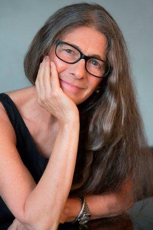 Harmonic Healing with Dr Linda Lancaster