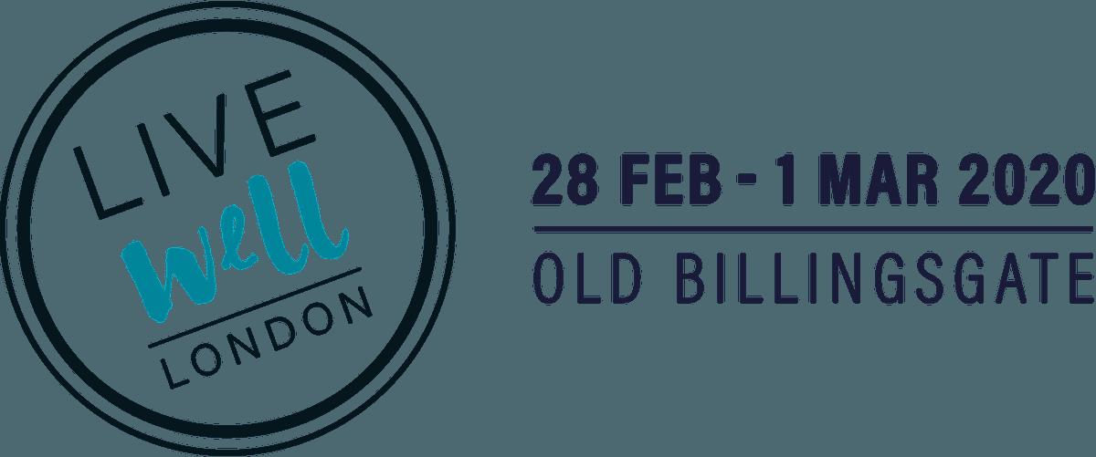 live-well-london-lock-up-2020-final-72dpi-transparent