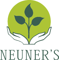 logo-neuners_2x_95dad6f3-ad70-4249-acce-75a154b42294_251x@2x