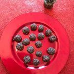 louise recipe truffleschristmas4