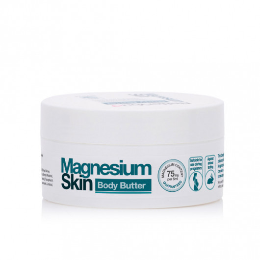 magnesium-butter-1080x1080