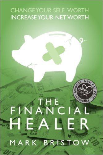 mark bristow book cover (1)