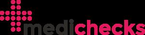 medichecks_logo_cmyk