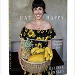 melissa book