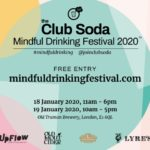 mindful drinking fest 2020 jpeg
