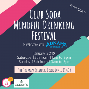 mindful drinking festival 2019 pic