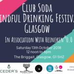 mindful drinking festival Scotland-MDF-fb-app-810x450-768x427