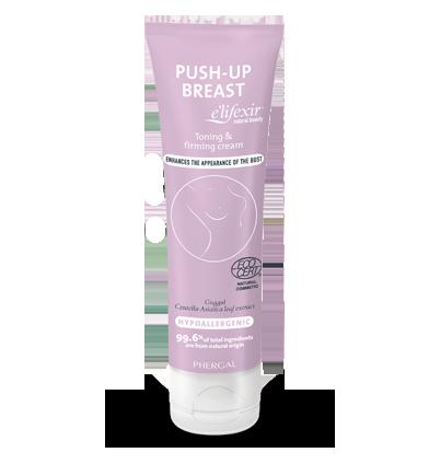 natural-beauty-push-up-breast-1