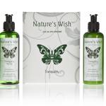 natures-wish
