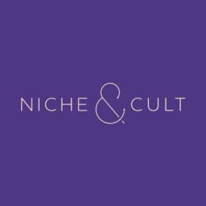 nicheandcult_logo