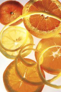 orange-1501005_1920