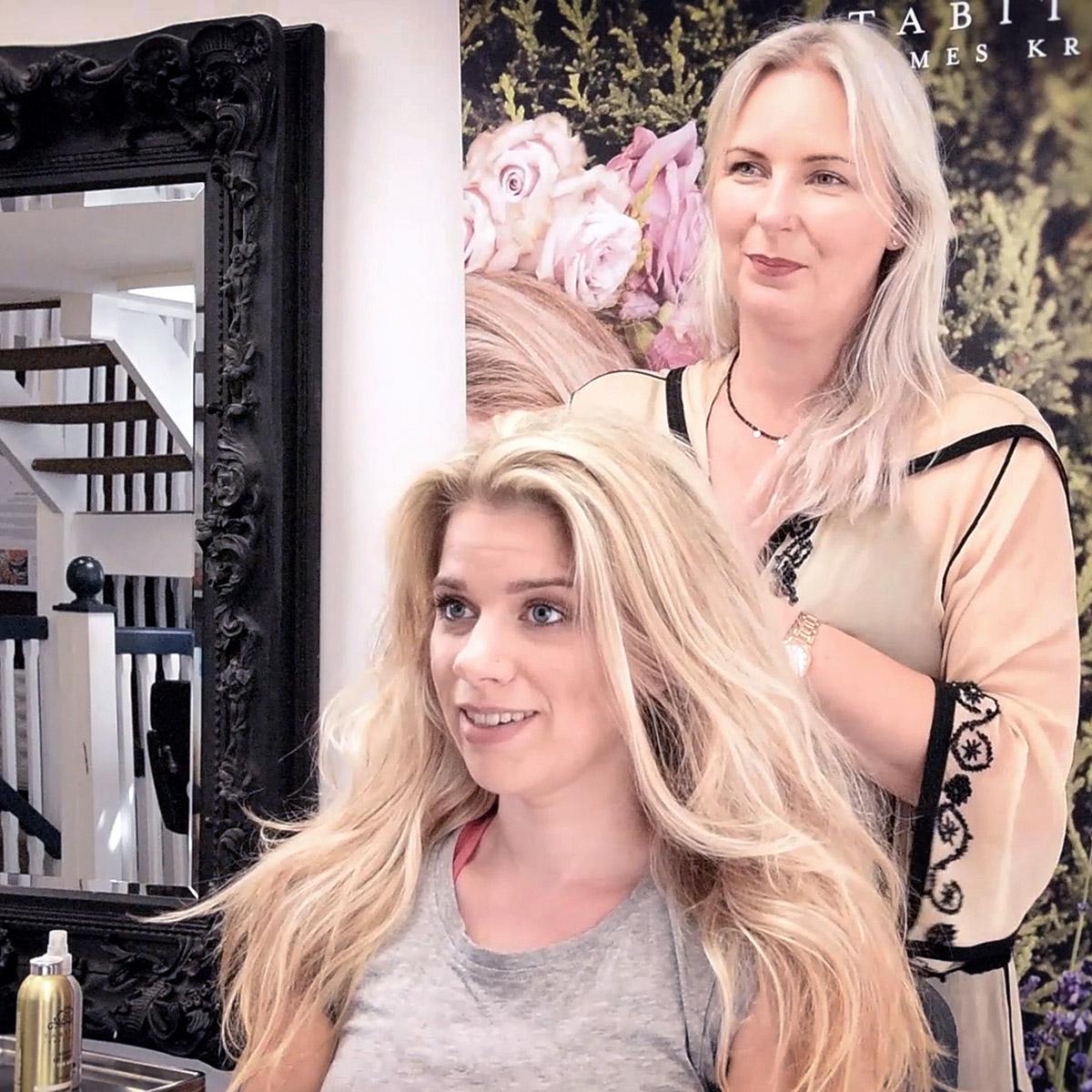 organic-hair-care-from-the-tabitha-james-kraan-salon-to-your-bathroom