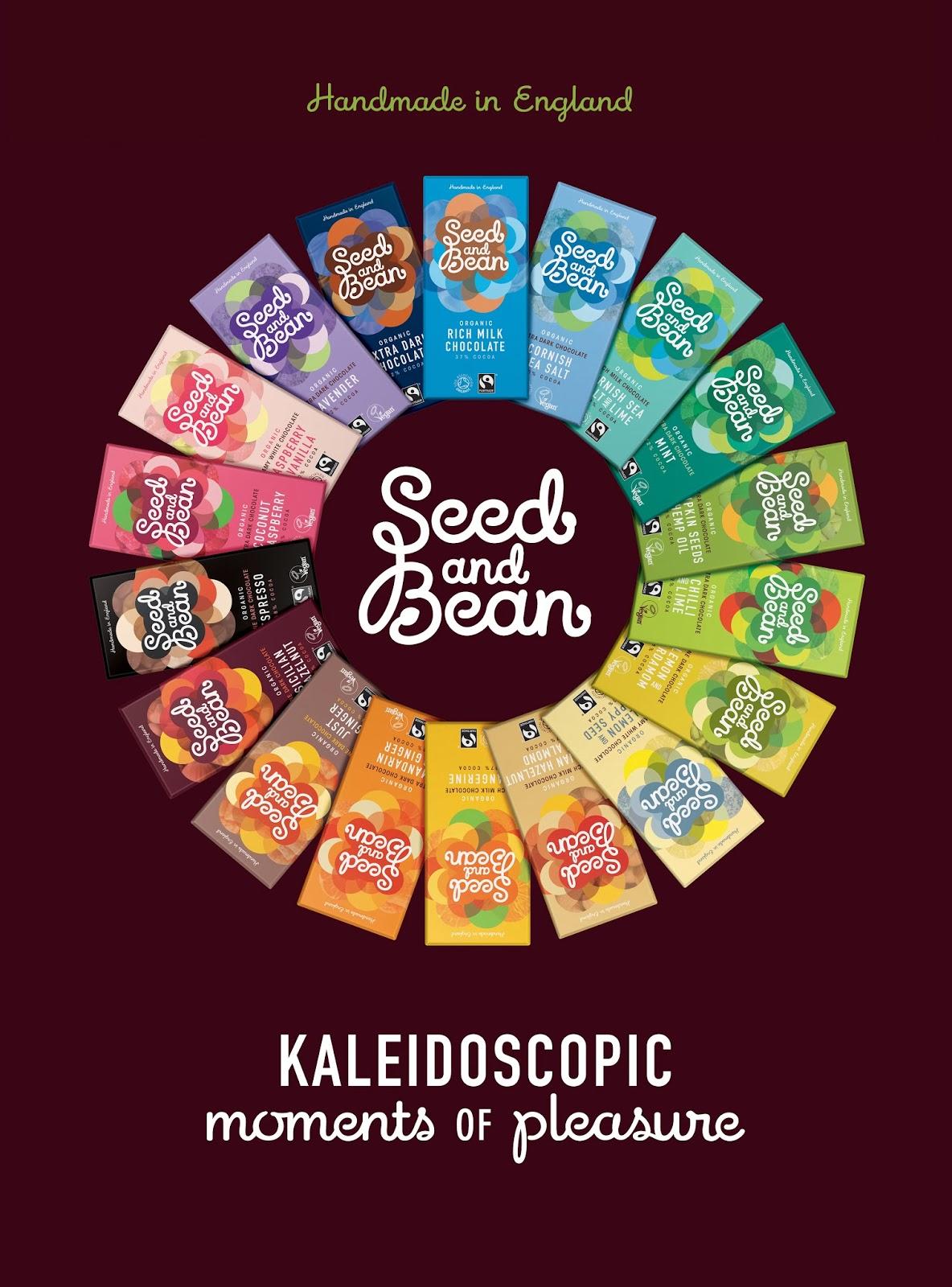 organic_seed_and_bean_01