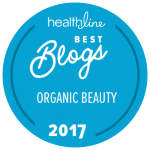 organicbeauty_badge