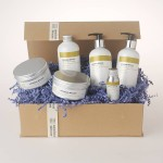 original_japanese-bathing-ceremony-gift-set