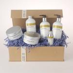 original_japanese-bathing-ceremony-gift-set