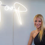 paltrow-goop-hed-2016