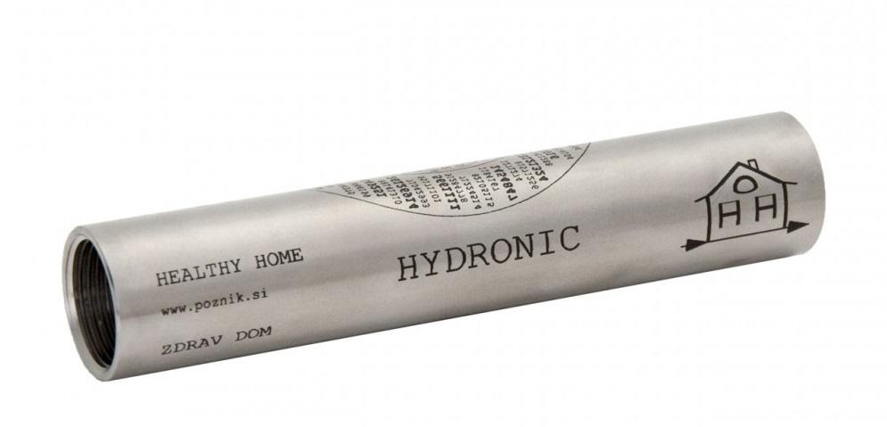 poznik-hydronic