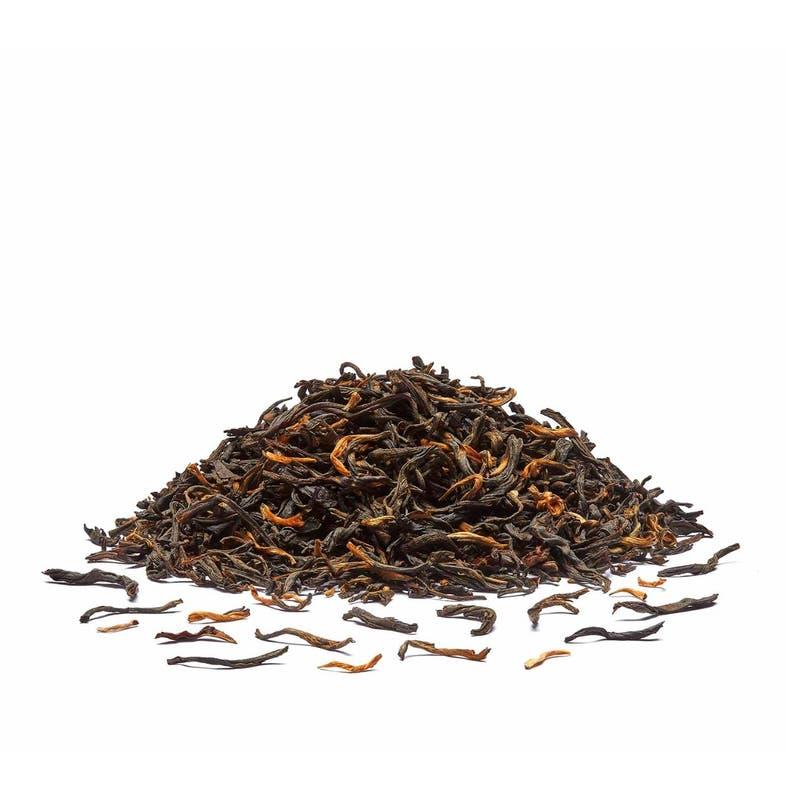 product_tea_black_tea_organic_yunnan_breakfast_rgb_web_res_loose_leaf