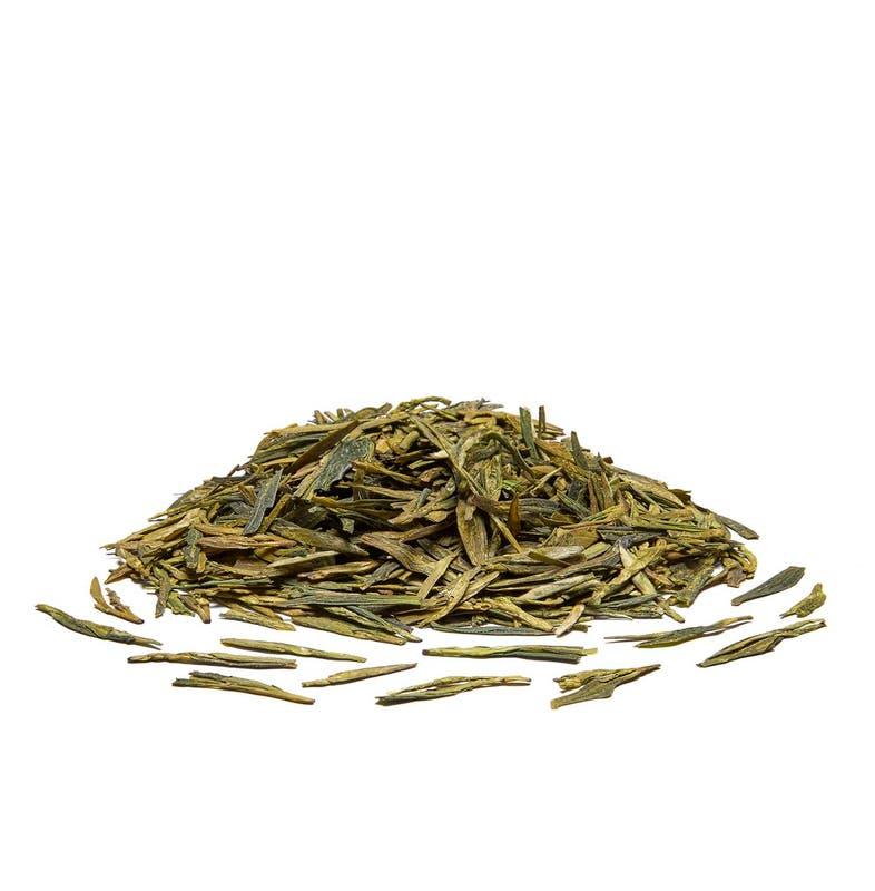 product_tea_green_tea_organic_dragon_well_supreme_2021_loose_leaf_web_ready