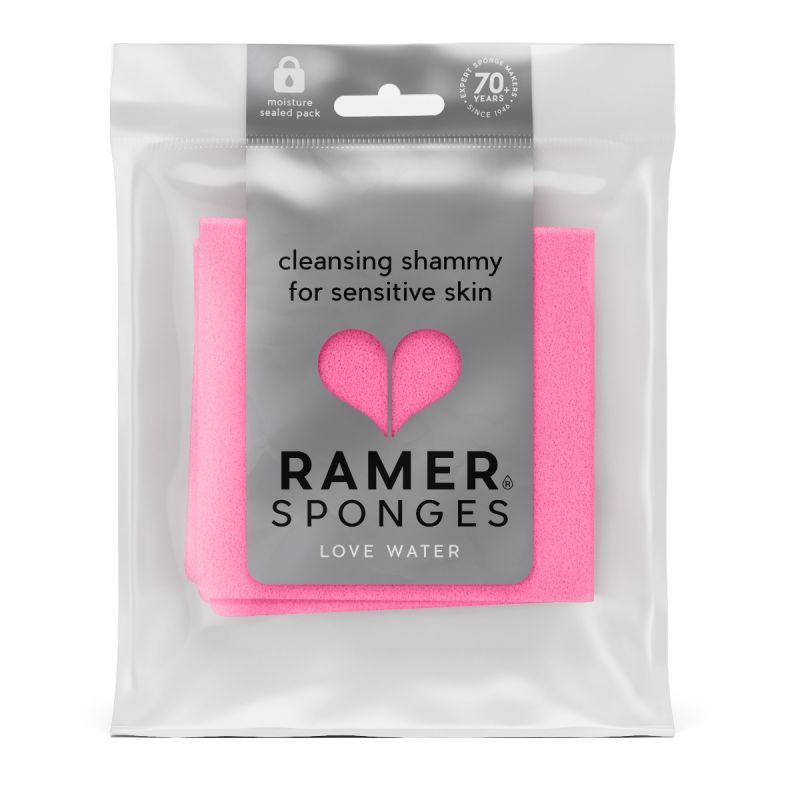 ramer_cleansing_shammy_rose_1