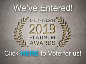 readers-vote-button