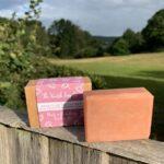rose-clay-soap-both